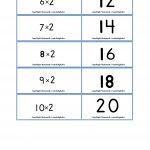 Match Tabellerne