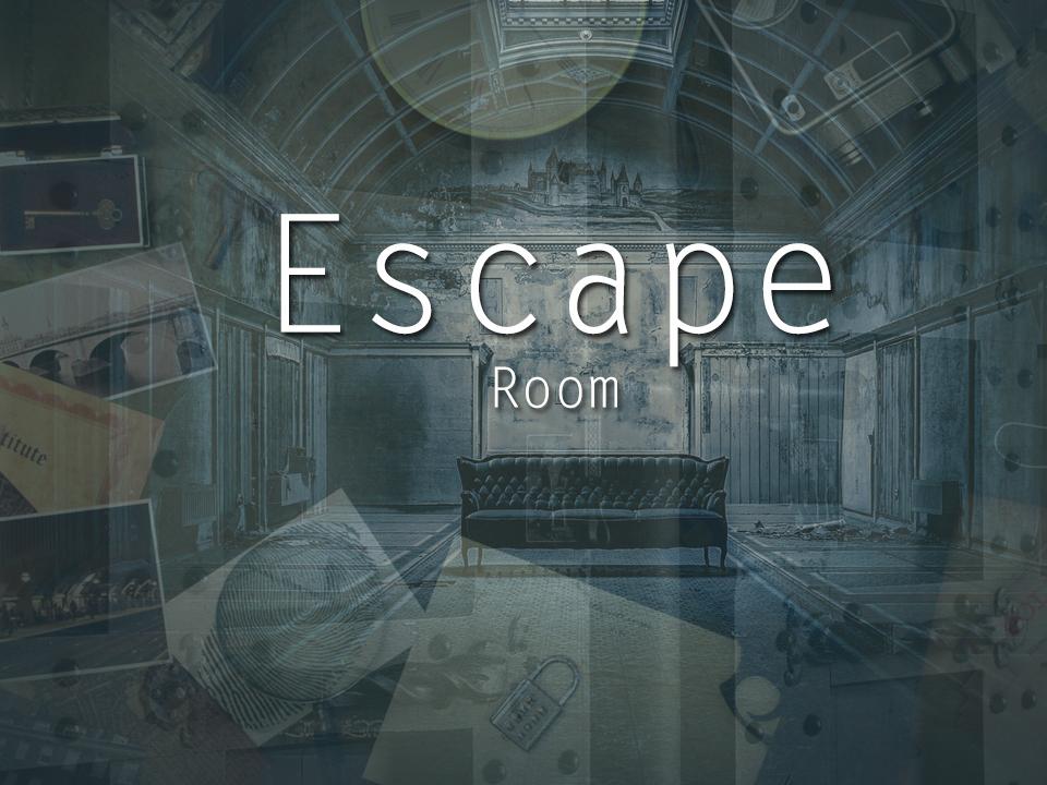 Escape Room Matematik