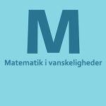matematikivanskeligheder.dk